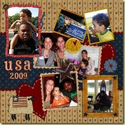 usa20092