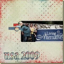 usa2009
