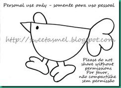 galinha013