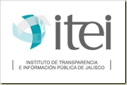 ITEI2