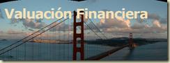 clase valuacion financiera
