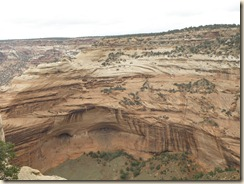 Canyon de Chelly 030