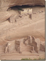 WhiteHouse-Cliff Dwellings-Canyon de Chelly (3)