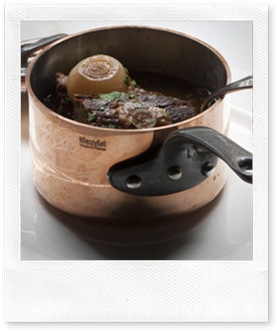 20-beef-bourgignon-77h0076-jpg