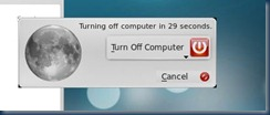 KubuntuShutdownScreen