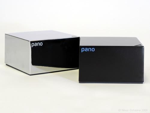 Pano_1