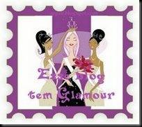 Selinho_glamour