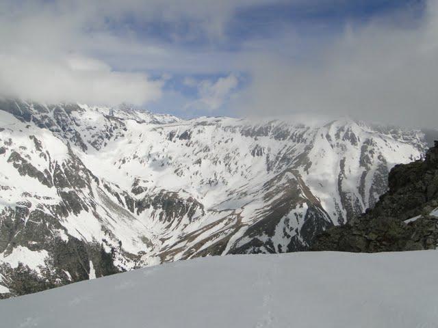 valle y pico de barrosa