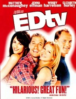 Edtv-[cdcovers_cc]-front