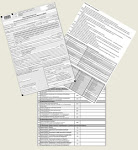 Декларация по налогу на прибыль