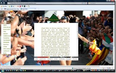 imatge web
