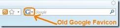 Firefox_google_old_favicon