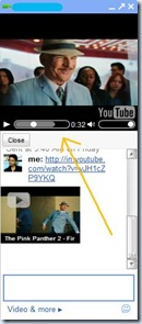 Google_video_gmail_chat_1
