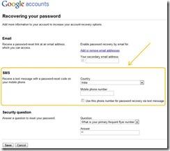 google_accounts_password_recovery