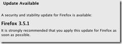 update_firefox_3.5.1