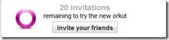20 Invitations