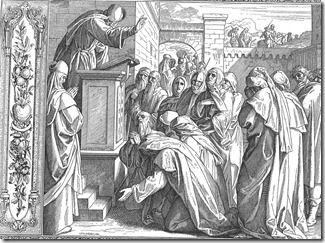 Esdras_preaches_the_law__Julius_Schnorr