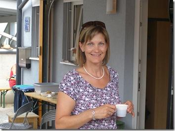 Stadtgasslfest  10.8.2009 020