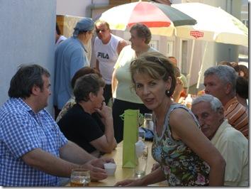 Stadtgasslfest  10.8.2009 012