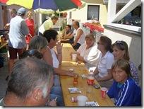 Stadtgasslfest  10.8.2009 005