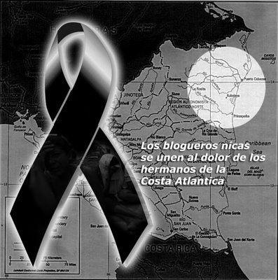 Imágenes de luto para rendir homenaje a nuestros seres