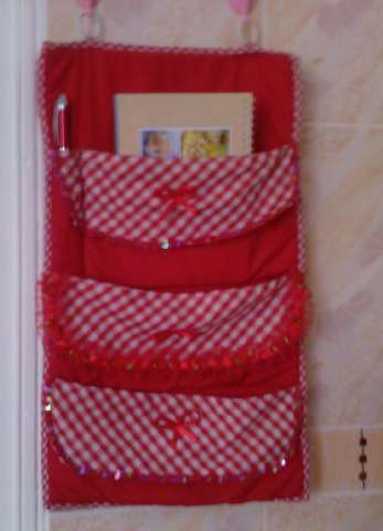 خياطة اكسسوارات للمطبخ ... روعة sabilnet6.jpg
