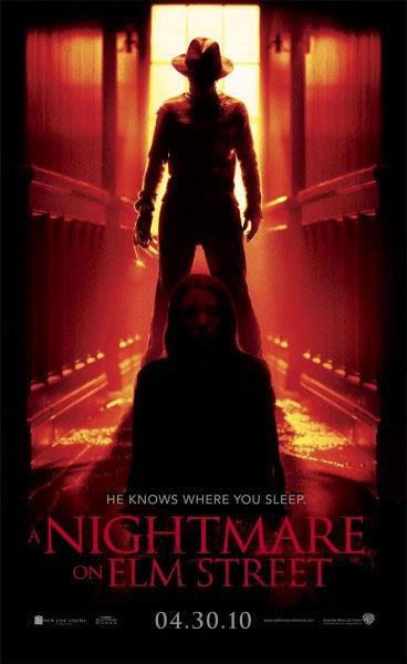 nighmare_elm_street_2010_poster_banner