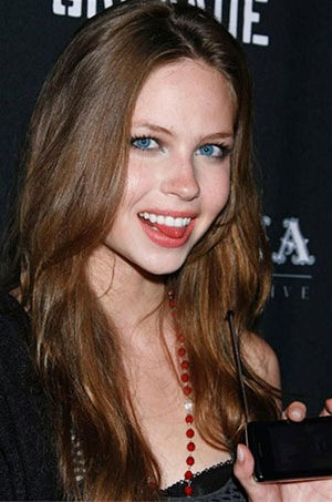 daveigh_chase