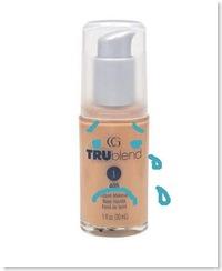 CoverGirl_-_TruBlend_Liquid_Makeup