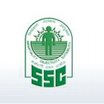 ssc-header-image