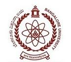 Bangalore-University-Logo_thumb
