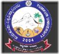 Tumkur_University