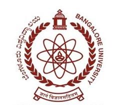 Bangalore-University-Logo