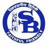 SyndicateBank_logo