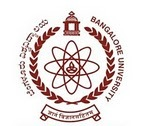Bangalore-University-Logo_thumb