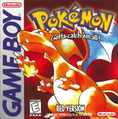 Onde tudo começou: Pokémon Red e Pokémon Blue Pokemon_red_box_thumb1