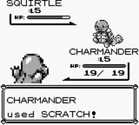 Onde tudo começou: Pokémon Red e Pokémon Blue 10-pokemon-red_thumb