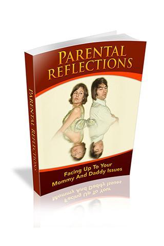 Parental Reflections