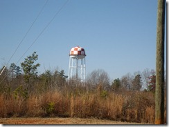 water towers 2 004