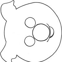 porco mask.jpg
