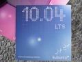 Kubuntu Package 10.04 LTS