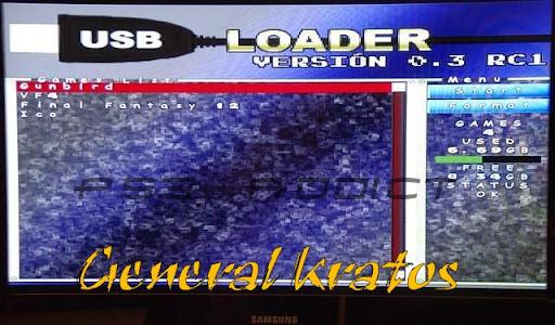 ~الشرح الكامل لتشغيل ألعاب بلايستيش2 loader_8.jpg