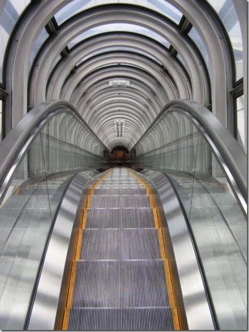 escada_rolante (7)