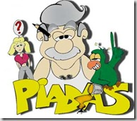 vs_piadas_im