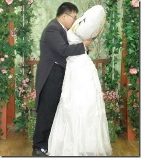 travesseiro-noiva-m-20100305