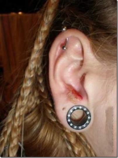 Piercings&alargadores (38)