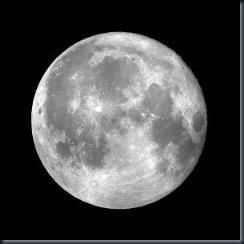 full_moon_large