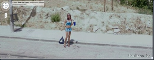 prostitutes_on_google_street_view_01_thumb
