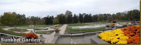 Panorama 39