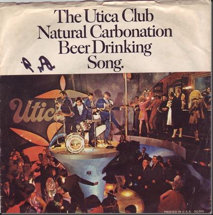 utica club2